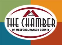 medford chamber logo