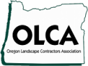 Oregon Landscape Contactors Association