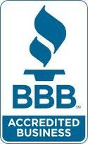 BBB image
